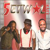 Play & Download 5 Etwal (Live) by 5 Etwal | Napster
