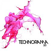 Technorama 2.0 by Various Artists