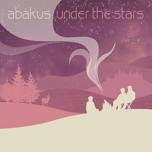 Play & Download Under the Stars EP by Abakus | Napster