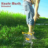 Kaufe Musik Reloaded von Various Artists