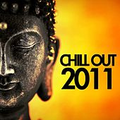 Chill Out 2011 by Various Artists