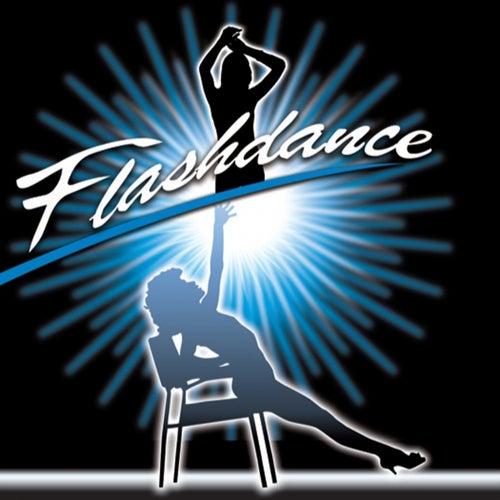 Flashdance von Film Musical Orchestra