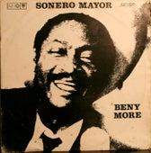 Sonero Mayor, Vol. 1 by Beny More