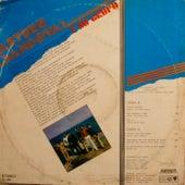 Play & Download Arturo Sandoval by Arturo Sandoval | Napster