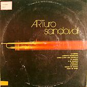 Play & Download Arturo Sandoval by Arturo Sandoval | Napster