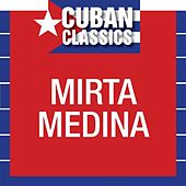 Mirtha Medina by Various Artists
