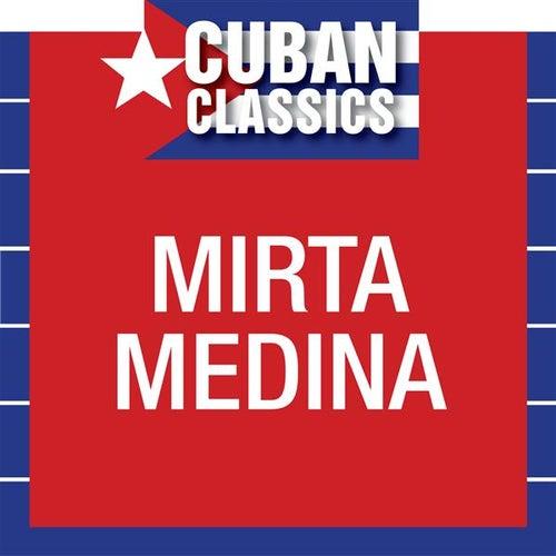 Play & Download Mirtha Medina by Various Artists | Napster
