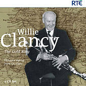 Willie Clancy The Gold Ring by Willie Clancy