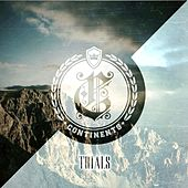 Play & Download Trials - Single by Continents | Napster