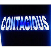 Play & Download Magic by Contagious | Napster