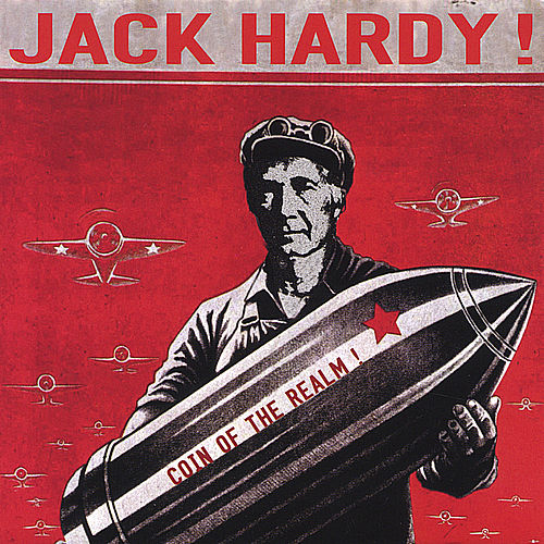 Play & Download Coin of the Realm by Jack Hardy | Napster