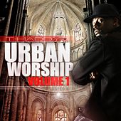 Urban Worship, Vol 1. by T Haddy