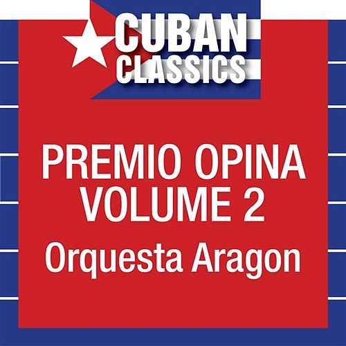 Play & Download Premio Opina, Vol. 2 by Various Artists | Napster