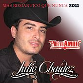 Play & Download Por Tu Amor by Julio Chaidez | Napster
