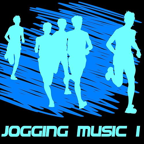 Jogging Music 1 by Various Artists