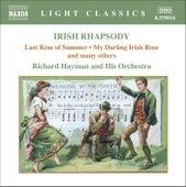Irish Rhapsody by Richard Hayman