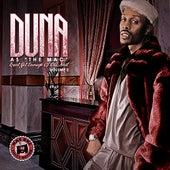 Enough Of Dis Shit Vol. 2 by Duna