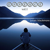 Play & Download Essence, Vol.1 by Julian Blackmore | Napster