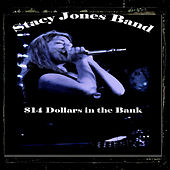 Play & Download 14 Dollars In the Bank by The Stacy Jones Band | Napster