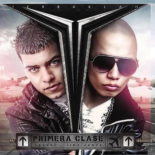 Play & Download Primera Clase by Yerbaklan   Napster