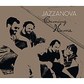 Coming Home by Jazzanova by Various Artists