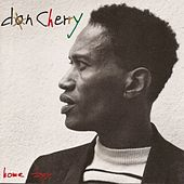 Play & Download Home Boy by Don Cherry | Napster
