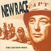 Play & Download The Second Wave by New Race | Napster