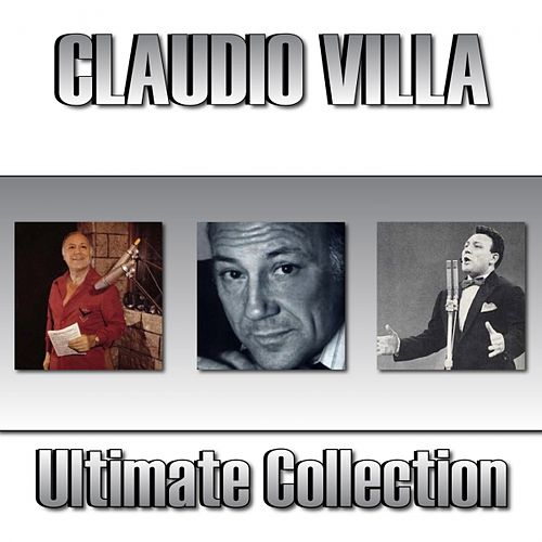 Play & Download La dolce vita: Claudio Villa by Claudio Villa | Napster