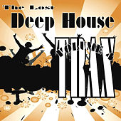Lost Deep House Trax Volume 4 by Various Artists