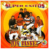 Play & Download Super Exitos by El Super Show De Los Vaskez | Napster