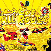 Play & Download Lagos All Routes by Various Artists | Napster