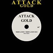 Tribulation / Tribulation Dub by Don Carlos
