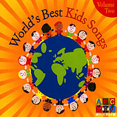 Play & Download World's Best Kids Songs, Vol. 2 by Juice Music | Napster