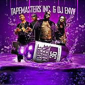 Play & Download Codeine Music by Various Artists | Napster