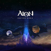 Play & Download Aion - Another World by Inro Joo | Napster