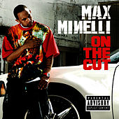 On the Cut by Max Minelli