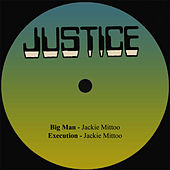 Play & Download Big Man / Execution by Jackie Mittoo | Napster