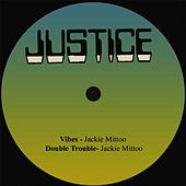 Play & Download Vibes / Double Trouble by Jackie Mittoo | Napster
