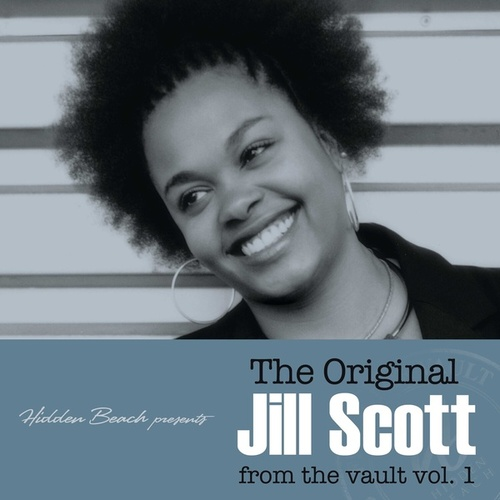 Play & Download From The Vault Vol. 1 by Jill Scott | Napster