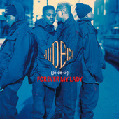 Forever My Lady by Jodeci