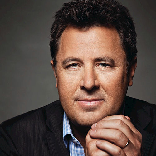 Play & Download Threaten Me With Heaven by Vince Gill | Napster