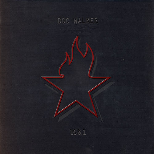 Play & Download 16 & 1 by Doc Walker | Napster