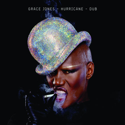 Play & Download Hurricane by Grace Jones | Napster