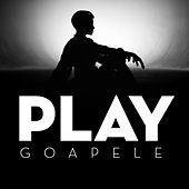 Play & Download Play by Goapele | Napster