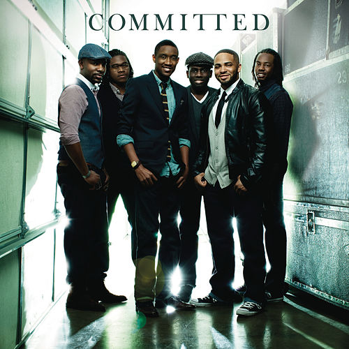 Play & Download Committed by Committed | Napster