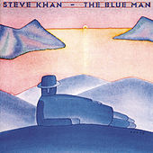 Play & Download The Blue Man by Steve Khan | Napster
