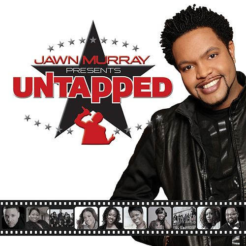 Play & Download Jawn Murray Presents: Untapped by Various Artists | Napster