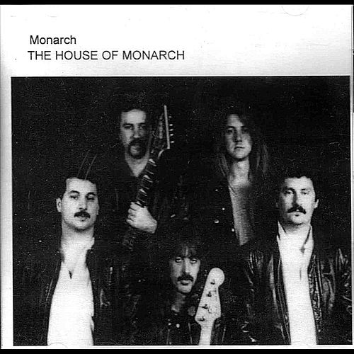 Play & Download The House of Monarch by Monarch | Napster