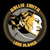 Play & Download Long Player by Hollie Smith | Napster