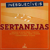 Play & Download Sertanejas by Marco Aurélio | Napster
